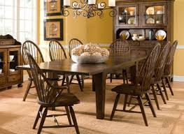 Country Style Dining Room Country Dining Room Ideas Provisionsdining Com