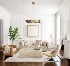 Tips To Decorate Home This Is How 5 Designers Make Their Small Home Look Like A Mansion