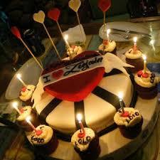 تهنئة بمناسبة عيد ميلاد ||صديقي الغالي|| Images?q=tbn:ANd9GcSykXW2qxnpEHINaGcFTPDOvBAKxn0CJ38t62Bee27xwDogi1ecNoVIw2mBoA