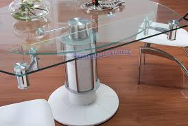 Expandable Dining Room Table Plans Ikea Dining Tables Extending Ipend Together With Extendable Dining