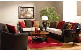 living room with leather couch ideas home planning ideas 2017