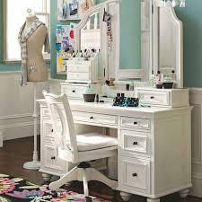 Bedroom Furniture Granite Top Furniture Inspiring Furniture For Bedroom Decoration Using