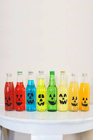 quick easy halloween crafts 314 best halloween decorations images on pinterest halloween