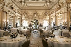 michelin starred restaurants on the french riviera bespoke yacht