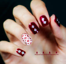 simple and easy nail designs gallery nail art designs