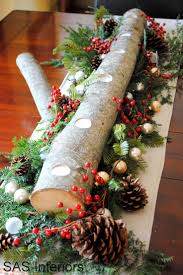 149 best love that christmas feeling images on pinterest merry