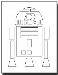 turning pictures into coloring pages 42 best community coloring u0026 creating images on pinterest
