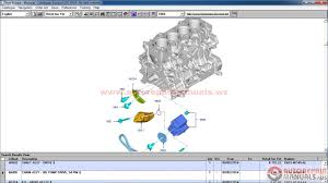 Microcat Ford Europe 01 2016 Full Instruction Install Patch