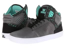 New Supra Price Grey Supra Shoes Outlet Latest Cheap Supra Skytop And Vaider At