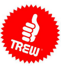 http://trewgear.com/
