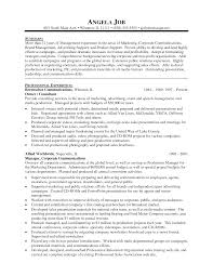 Sample Outline for a Research Project Proposal   AI Home Resume Template   Essay Sample Free Essay Sample Free