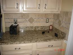 Country Kitchen Tile Ideas Amazing Kitchen Tile Ideas Floor Photo Design Ideas Tikspor