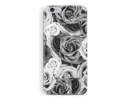 iphone 6s black friday sale the 25 best floral iphone case ideas on pinterest cute phone