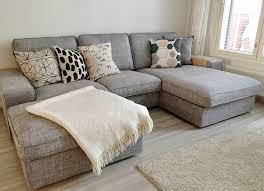 Best  Ikea Sofa Ideas On Pinterest Ikea Couch Grey Sofas And - Ikea sofa designs