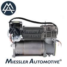 Bmw X5 E53 - bmw x5 e53 4 corner compressor oe design 4 wheel leveling 4154033040
