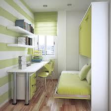 Green Bedroom Wall Designs Bedroom Killer Image Of Lime Bedroom Decoration Using Light Green