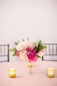 Table Flower Arrangements 60 Best Cocktail Table Flowers Images On Pinterest Table Flowers