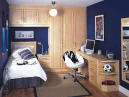 the home pinterest built in wardrobe wardrobes and extra storage the home pinterest built in wardrobe wardrobes and extra storage inside fitted bedroom design ideas