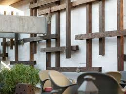 outdoor wall decor ideas for men tips and outdoor wall decor