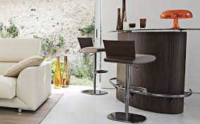 Home Bar Designs Pictures Contemporary Furniture Fantastic Roche Boboi With Contemporary Bar Stools And