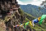 Tigers-Nest-Monastery-Bhutan.jpg