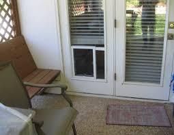 Bifold Closet Door Locks by Bifold Closet Door Repair Image Of Bifold Closet Door Parts