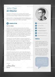 Sample Resume Format For Bcom Freshers by Best Resume Formats 47 Free Samples Examples Format Free
