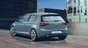 vw golf mk8 2018 price specs amp release date carwow inside 2018