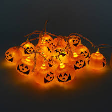 illuminated halloween decorations compare prices on classroom lighting online shopping buy low