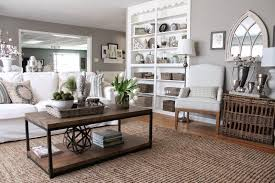 Living Room Designs Pictures What Color Is Taupe And How Should You Use It
