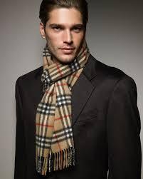 ملابس رجالي شتوي 2015 ، اجمل ملابس رجاليه للشتاء 2016 images?q=tbn:ANd9GcSyuqHIl_BRml0cKvwCiDKsg9ob35RNvKyNih0H4s4Ea_hGXG6hYA