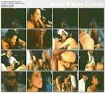 Manisha Koirala Real Sex Video Free Download ~ Update World 193