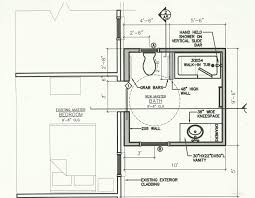 accessible home plans 4 bedroom accessible free printable images