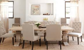 Black And White Dining Room Chairs 100 Black Square Dining Room Table Lovely Square Dining