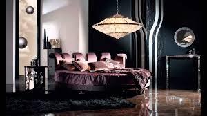 Elite Home Design Brooklyn We Offer Luxury Furniture In New York Youtube