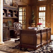 interior stunning home office design and decorating design about