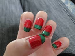 nail designs with green gallery nail art designs