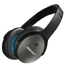 bose black friday sale amazon com bose quietcomfort 25 acoustic noise cancelling