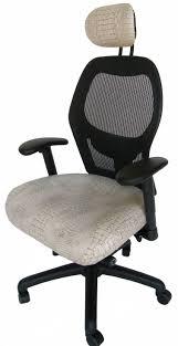 Ergonomic Chair by 911 Ergonomic Chair Best Memory Foam Office Chair Lumbar Support