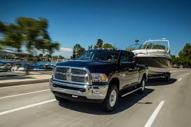 ram 1500 or ram 2500 which is right for you ramzone