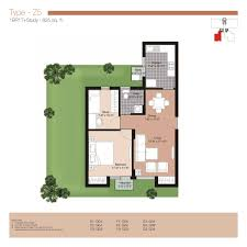Home Design Plans As Per Vastu Shastra Fascinating Single Bedroom Plans As Per Vastu 54 On Modern Home
