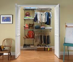 ideas closet organizing shelving home depot portable closet lowes