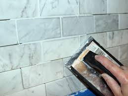 kitchen installing kitchen tile backsplash hgtv how to diy