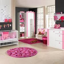 Nursery Room Theme Baby Room Theme Ideas U2014 Baby Nursery Ideas How To Decorate