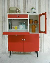 Retro Kitchens 681 Best Fifties Kitchens And Stuff Images On Pinterest Retro