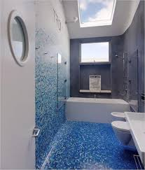 Bathroom Tile And Paint Ideas Painting Small Bathroom Tiles Paint Colors With Brown Tile Design