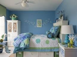 teenage girl bedroom ideas on a budget smart idea 19 wall teenage girl bedroom ideas on a budget smart idea 19 wall decorating ideas for bedrooms cheap cheap bedroom design