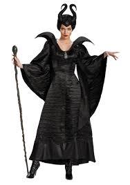 disney villains costumes adults kids disney character costumes