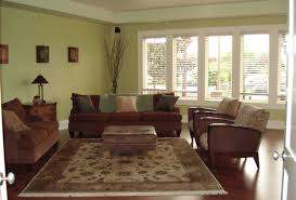 A Frame House Cost How To Paint A House Interior With Light Green Wall Paint Ideas