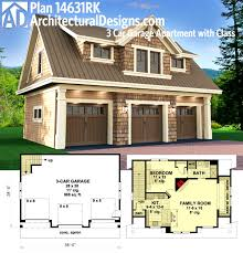 100 two story shed plans dutch and gambrel barn plans